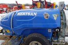 Вентилаторна пръскачка MERTSAN