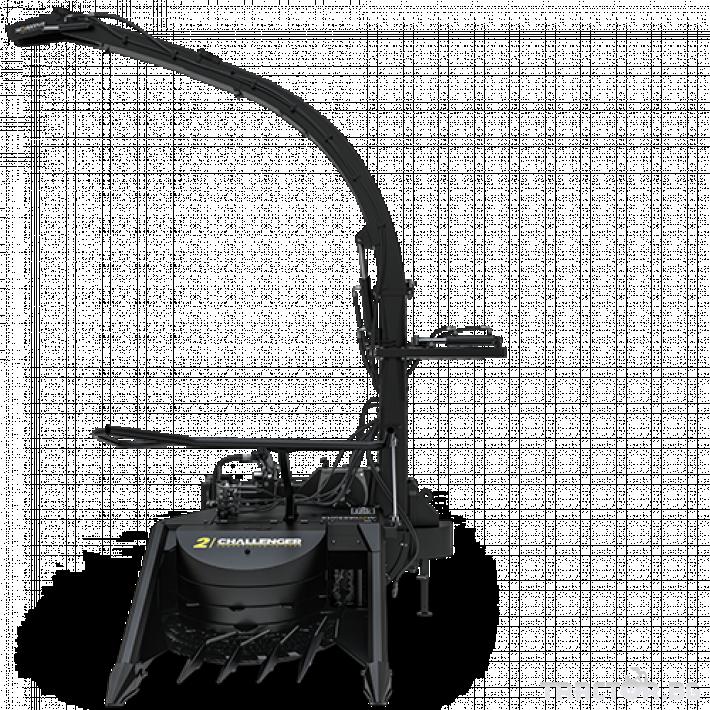 Други CELIKEL силажирка - едноредова или двуредова 4 - Трактор БГ